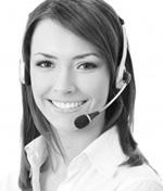 Beratungs-Hotline Schmuck und Uhren