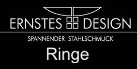 Ernstes-Design--Ringe--Onlineshop