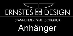 Ernstes-Design--Anhaenger--Onlineshop