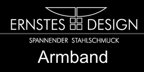 Ernstes-Design--Armband--Onlineshop