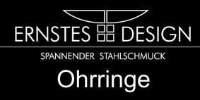 Ernstes-Design--Ohrringe--Onlineshop