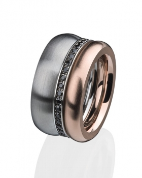 Ernstes Design EDvita Ring Set R2000