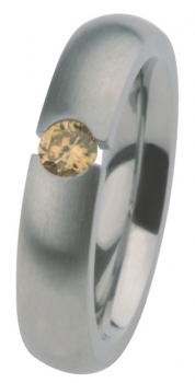 Ernstes Design EDvita Ring R266XX