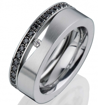 Ernstes Design EDvita Ring Set R2028