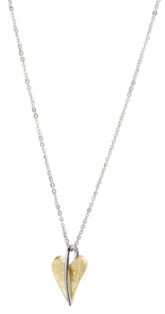 Ernstes Design Collier 224