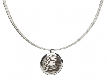 Ernstes Design Collier 210