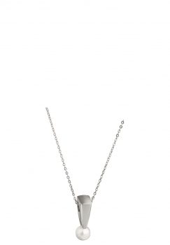 Ernstes Design Collier 211