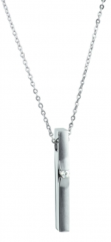 Ernstes Design Collier 214