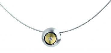 Ernstes Design Collier 219