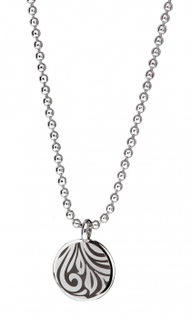Ernstes Design Collier 217