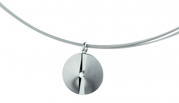 Ernstes Design Collier 215