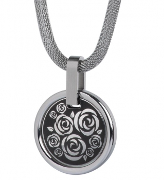Ernstes Design EDvita Collier 176