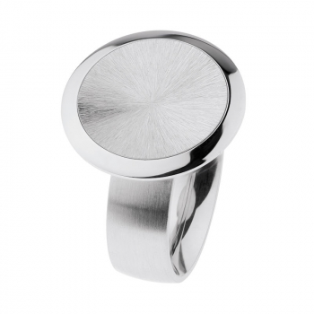 Ernstes Design Ring R701