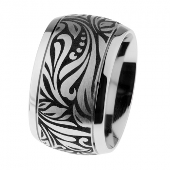 Ernstes Design Ring R526