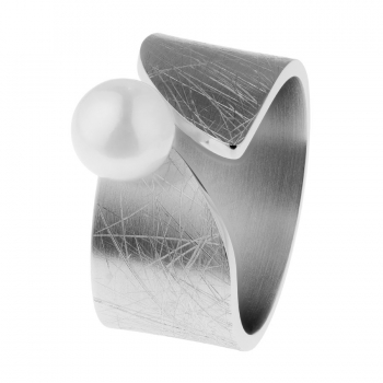 Ernstes Design Ring R546
