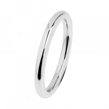 Ernstes Design evia-Ring R450