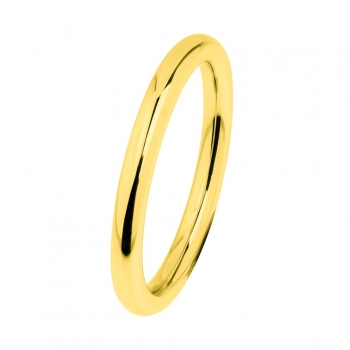 Ernstes Design evia-Ring R451