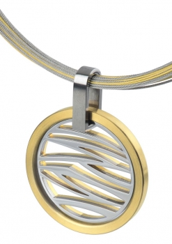 Ernstes Design EDvita Collier 185