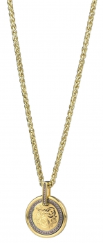 Ernstes Design EDvita Collier 178