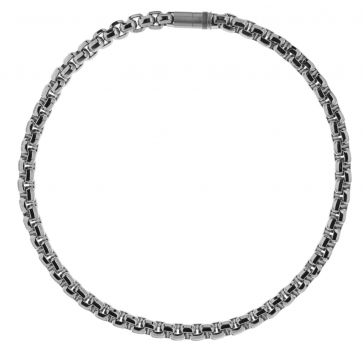 Ernstes Design EDvita Collier K191