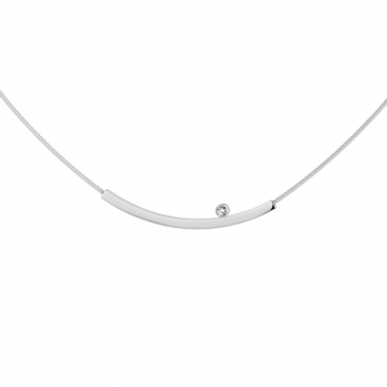 Ernstes Design Collier K800