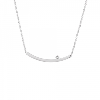 Ernstes Design Collier K801