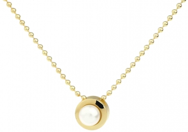 Ernstes Design Collier K707