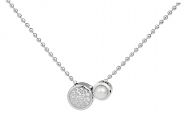 Ernstes Design Collier K709
