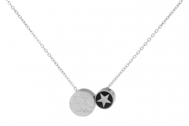 Ernstes Design Collier K710
