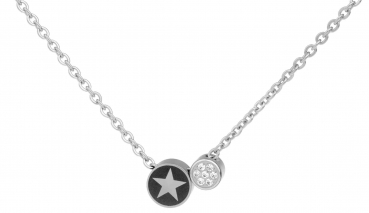 Ernstes Design Collier K712