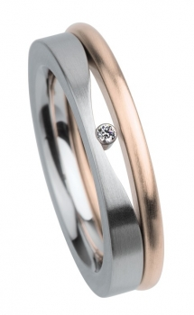 Ernstes Design EDvita Ring Set R2051
