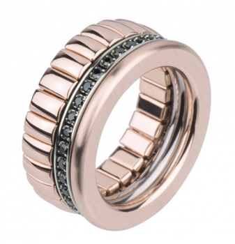 Ernstes Design EDvita Ring Set R2050