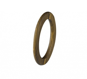 Ernstes Design, EDvita, Ring, R293