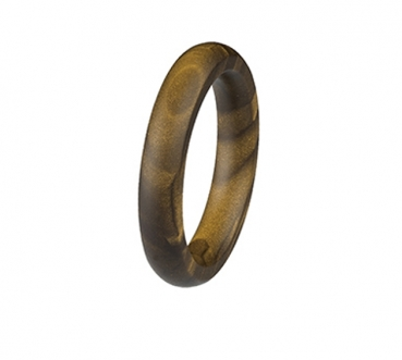 Ernstes Design Edvita Ring R294