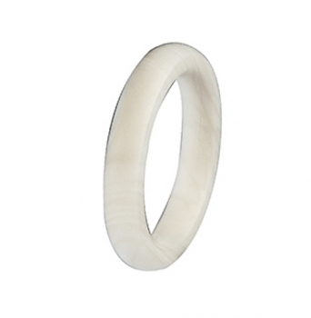 Ernstes Design Edvita Ring R297