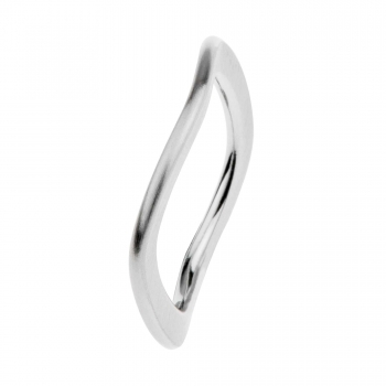 Ernstes Design EDvita Ring R286