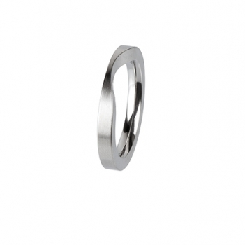 Ernstes Design Edvita Ring R299