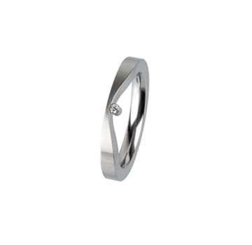 Ernstes Design Edvita Ring R301