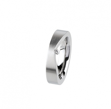 Ernstes Design Edvita Ring R302