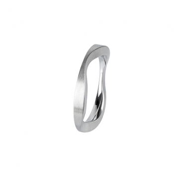 Ernstes Design Edvita Ring R303