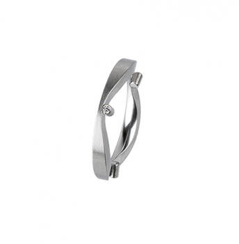 Ernstes Design Edvita Ring R305