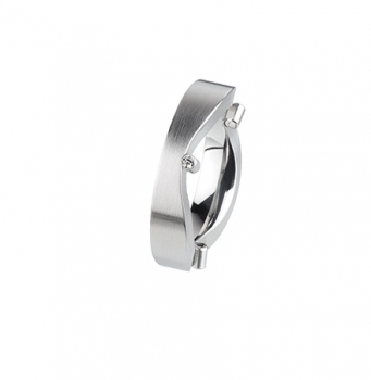 Ernstes Design Edvita Ring R306