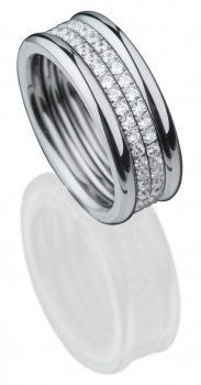 Ernstes Design evia-Ring Set R2063