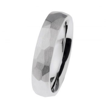 Ernstes Design, evia, Ring, R542