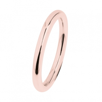 Ernstes Design evia-Ring R452