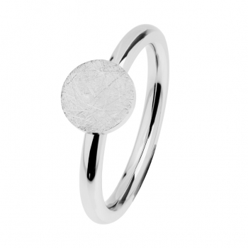 Ernstes Design, evia, Ring, R474