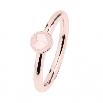 Ernstes Design evia-Ring R479