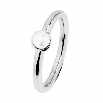Ernstes Design evia-Ring R489
