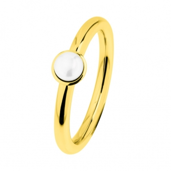 Ernstes Design evia-Ring R490