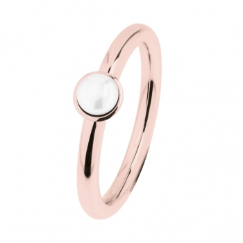 Ernstes Design evia-Ring R491